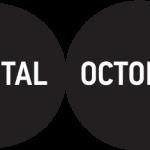 DO-fb-logo