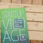 startup_village_1