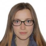 Ksenia Novik Specialist for Student Life Ext.: 3387