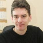 Dr.-Dmitry-Vetrov-244x300
