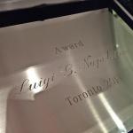 The-Luigi-G-Napolitano-awarded-this-year-to-Skoltech-space-researcher-Professor-Alessandro-Golkar-1