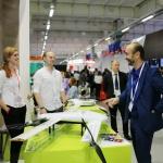 nikita-rodicheno-and-anastasia-urasheva-at-open-innovations-2
