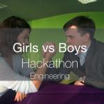 engineering-hackathon-girls-vs.-boys-2