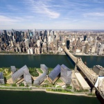 Cornell-proposed-campus-in-NYC.-Image-courtesy-of