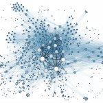 predictive-modeling-in-social-networks.-Image-courtesy-of-wilkipedia-under-creative-commons-license