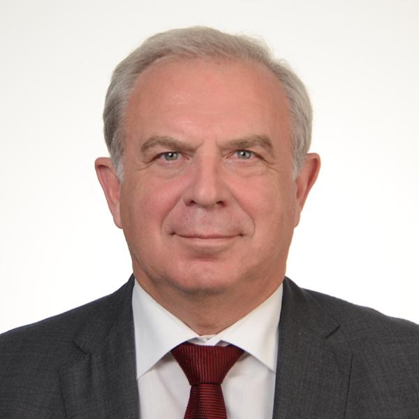 evtikhiev_picture