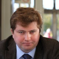 kalmykov_picture