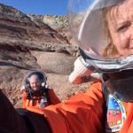 12S_0518451_4250739_011216_Taking_a_selfie_on_Mars