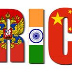 BRICS_Typography