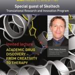 STRIP-lecture-feb-11-2016