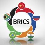 brics_
