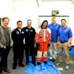 Medical_Exam_SpaceSuit_training