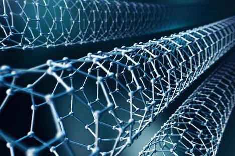 carbon_nanotubes_gettyimages-469043383_top[1]