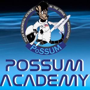 possum-academy