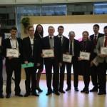 Победители Программы «Старт в Сколково»