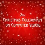 christmas-colloquium