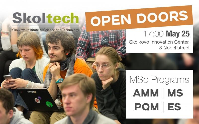 24-04-17-opendoors