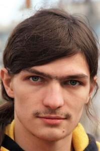Ilya Vorontsov