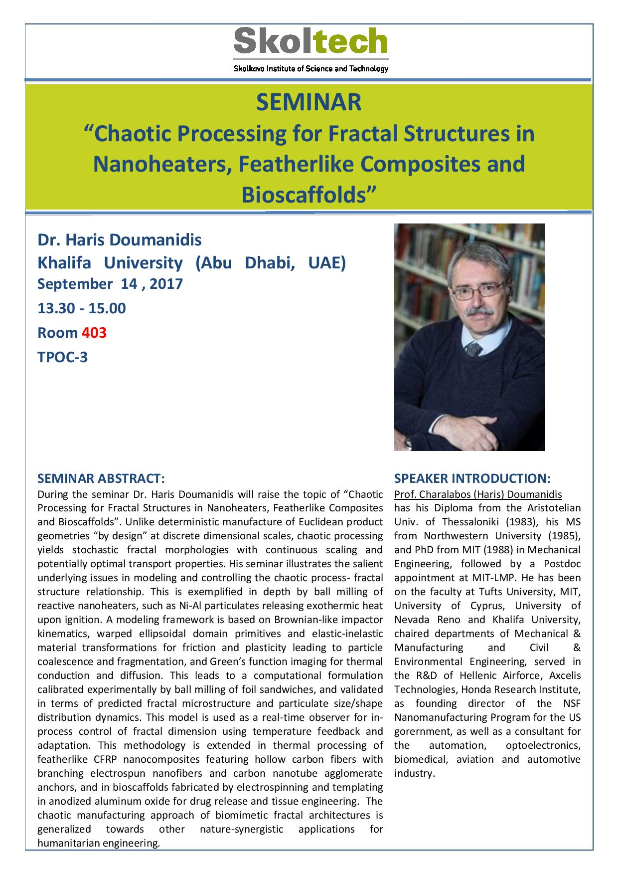 dr-haris-doumanidis-sept-14-15-seminar-announcement-page-001