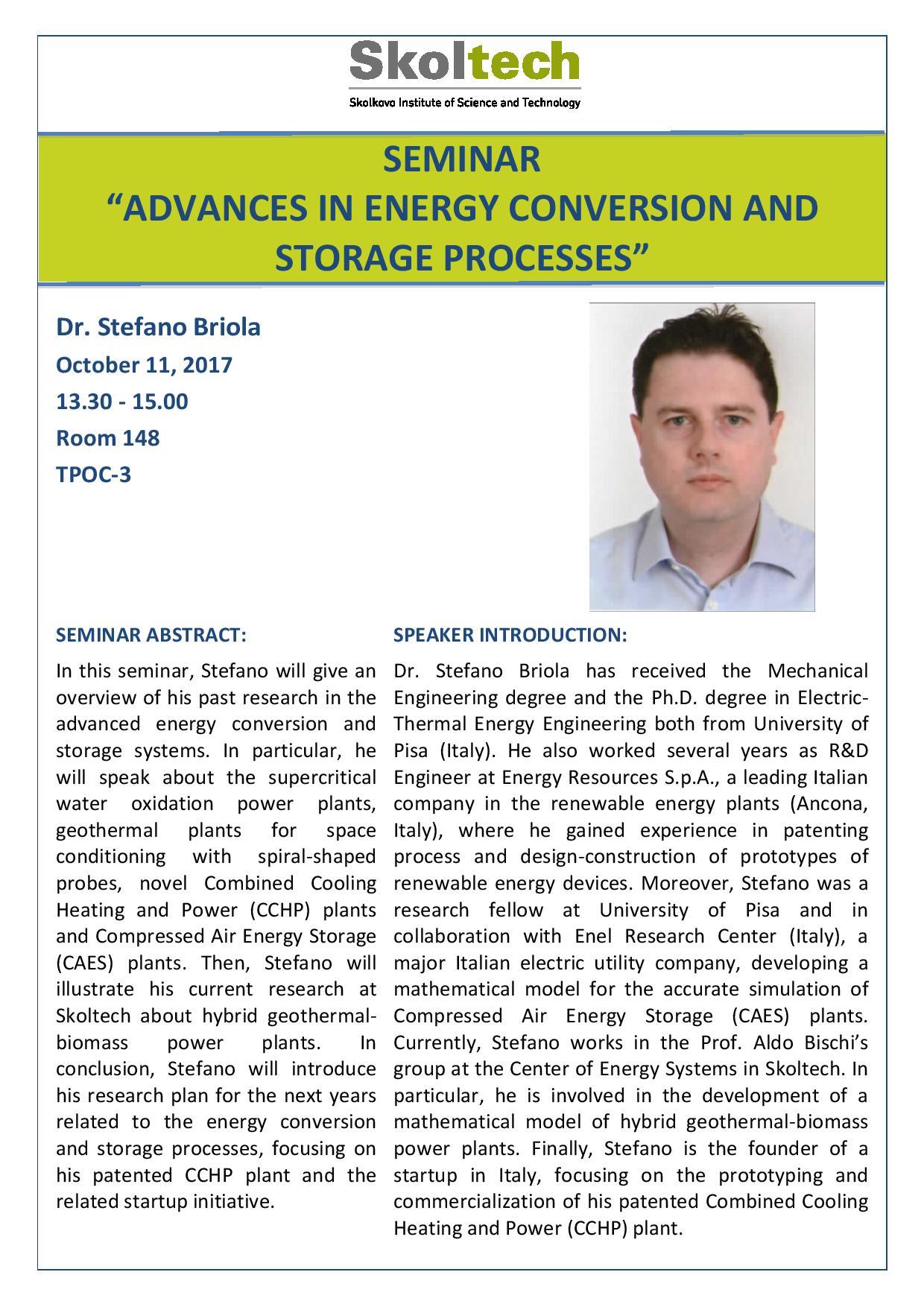 dr-stefano-briola-october-11-seminar-announcement-ib-page-001