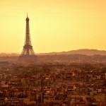 paris-_sunset_panorama_from_top_of_notre_dame_cathedral-_september_2010