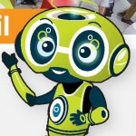 robot-sk