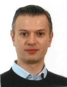 Novica Mrdovich