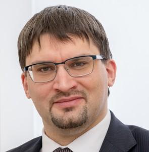 teteryukov