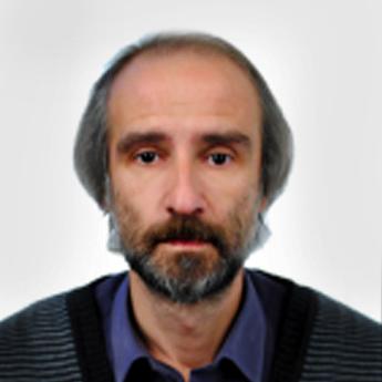alexeibuchachenko