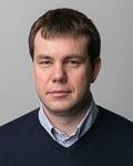 anatolydymarsky