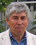 ildargabitov