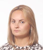annasharova