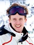 Ivan Phenichnyuk