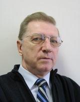 yuripopov