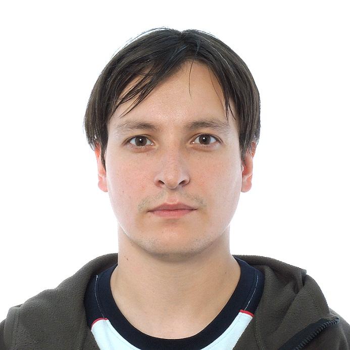 denissabitov