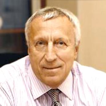 alexanderkuleshov