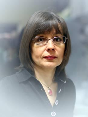 olgadontsova