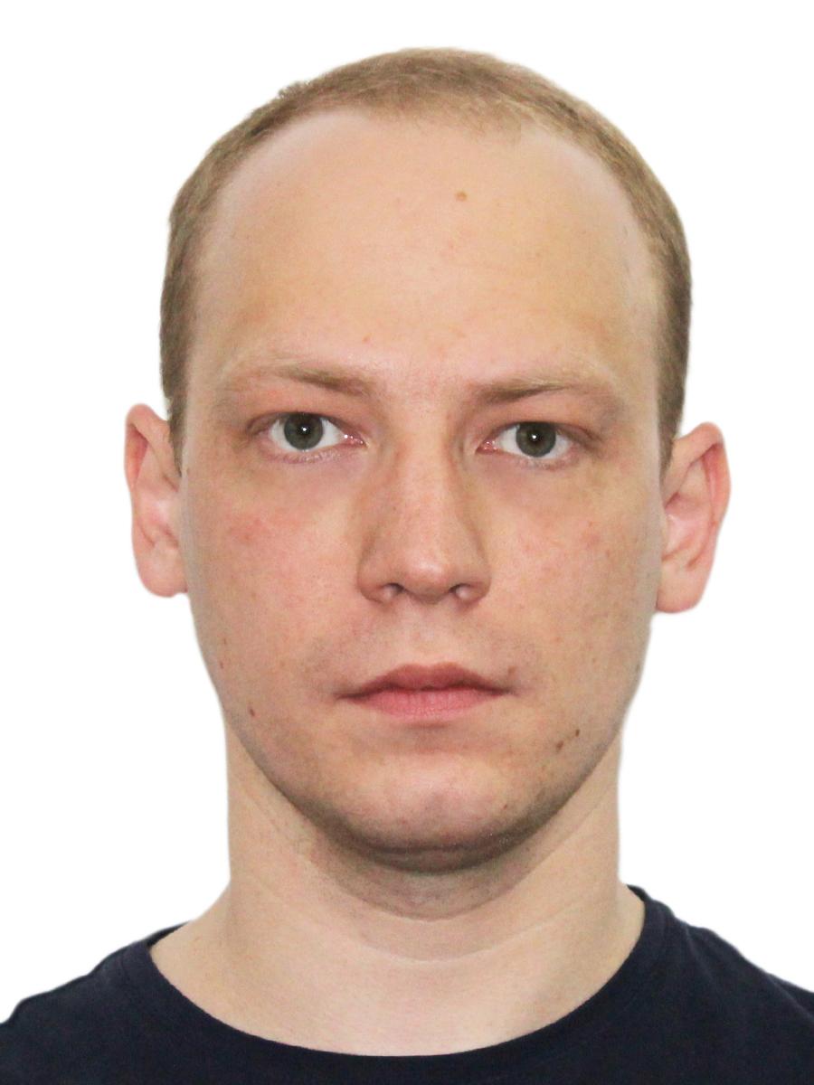 yurymaximov