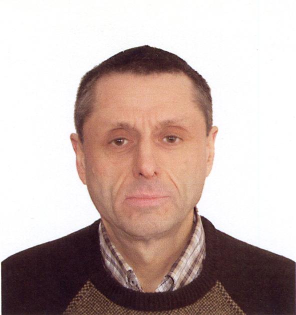 grigoriolshanski