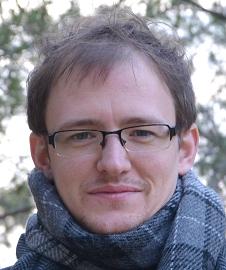 alexandervakhitov