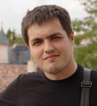 evgenykhorov