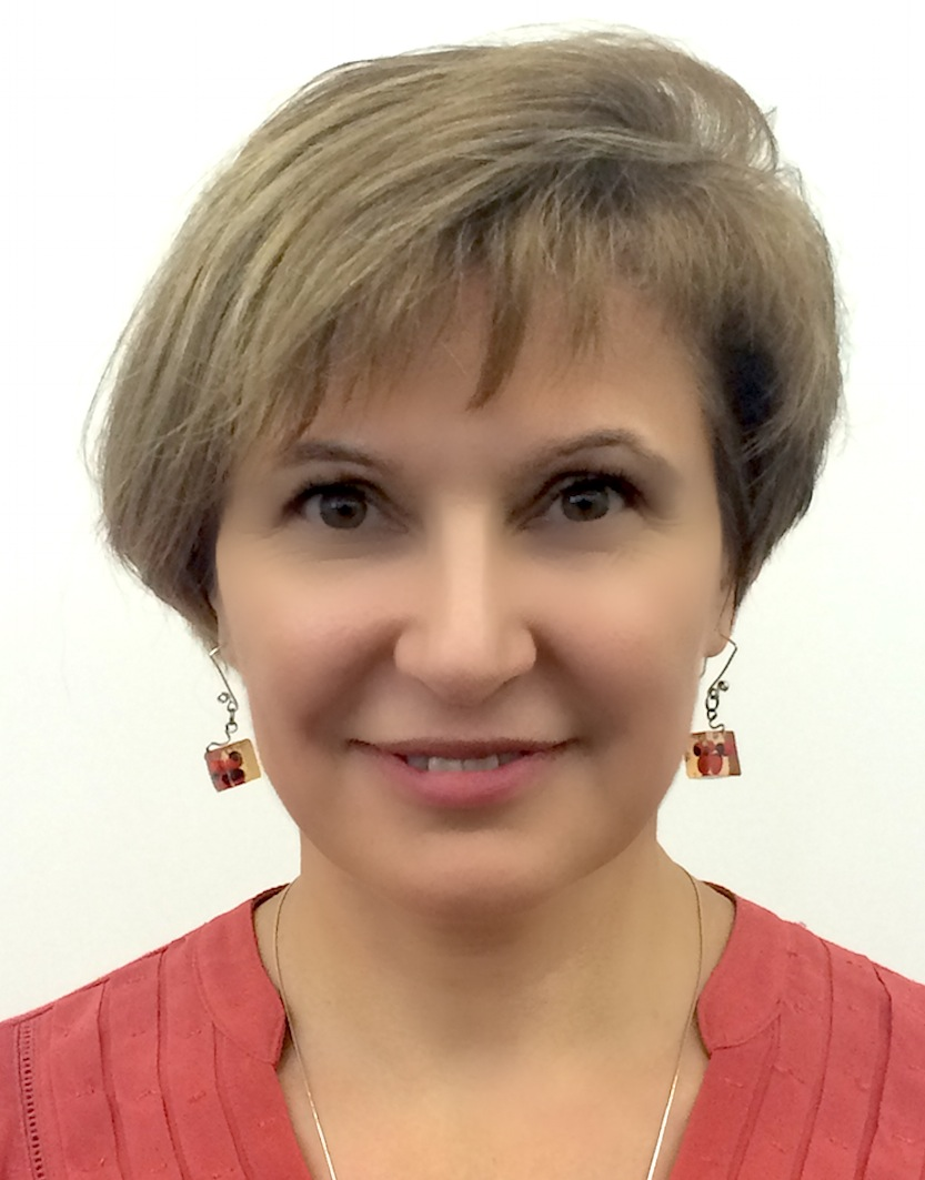 lisatikhomirova