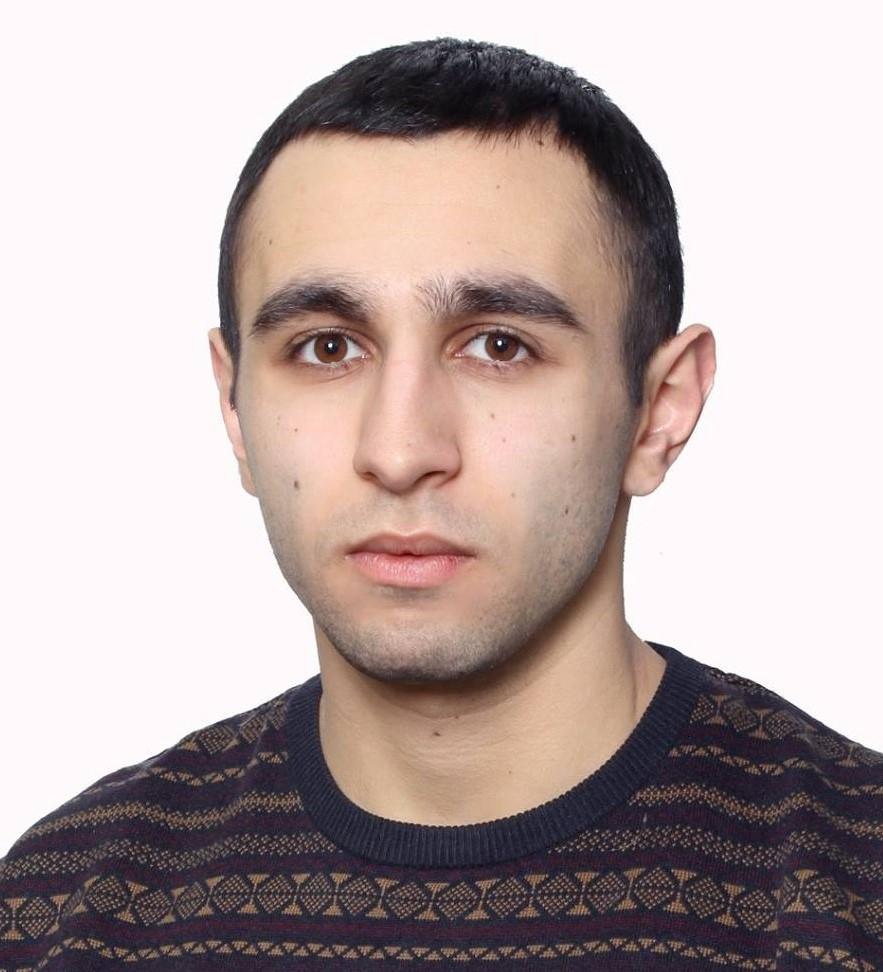 mkhitarmkhitaryan
