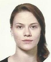 ninamarakhova