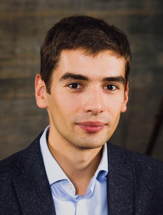 mikhailbelyaev