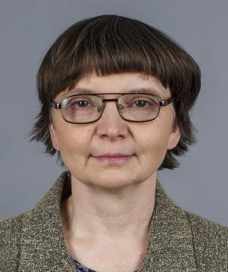 elenabulgakova