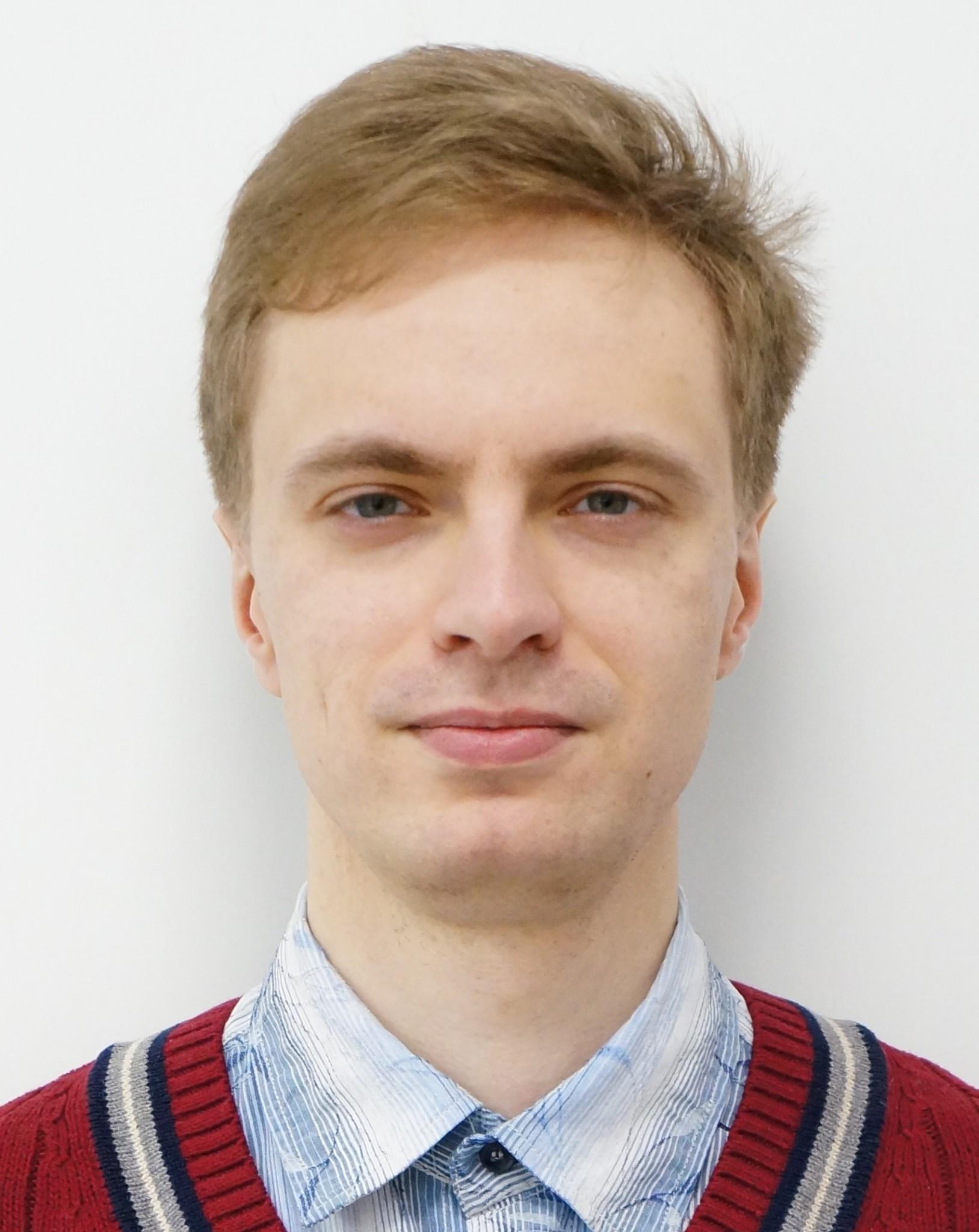 vladislavkondrashov
