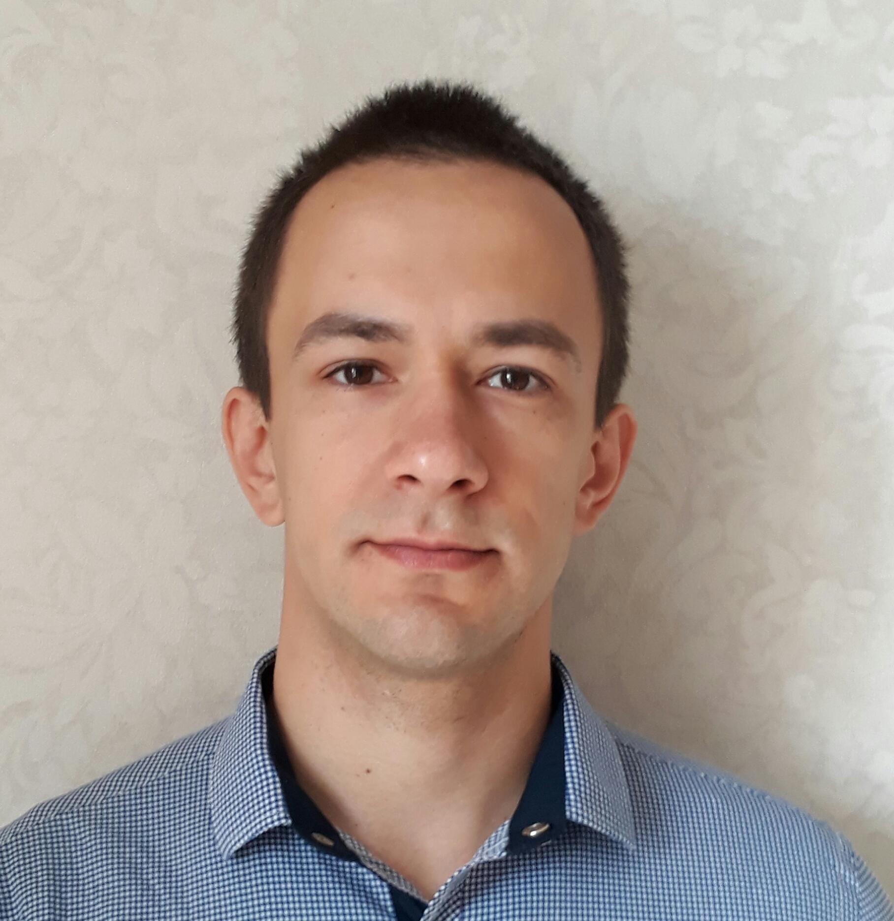 alexanderryzhov