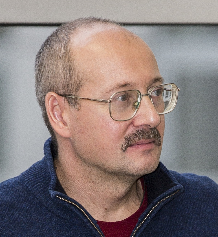 alexeynikolaev