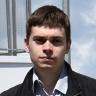 artyomisaev